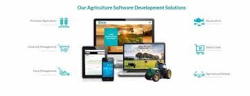 free farm management software 2020
