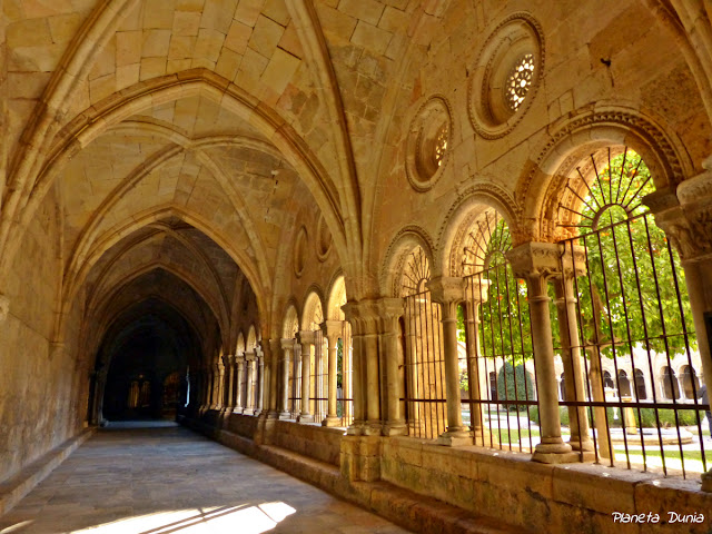 Catedral de Tarragona