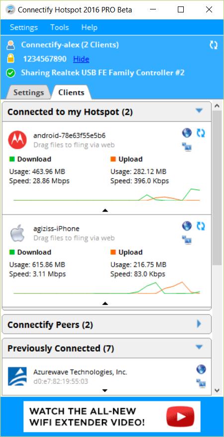 hotspot-2016-screenshot Connectify Hotspot 2017.4.0.38561 For PC Apps