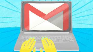 6 dicas, truques e truques do Gmail para ajudar você a dominar seu e-mail