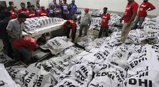 Planetary Heatwaves 600-people-dead-in-Karachi-heatwave