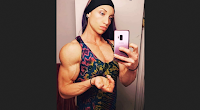Do Men and Women Need Different Bodybuilding Supplements? What Men AND Women Need
