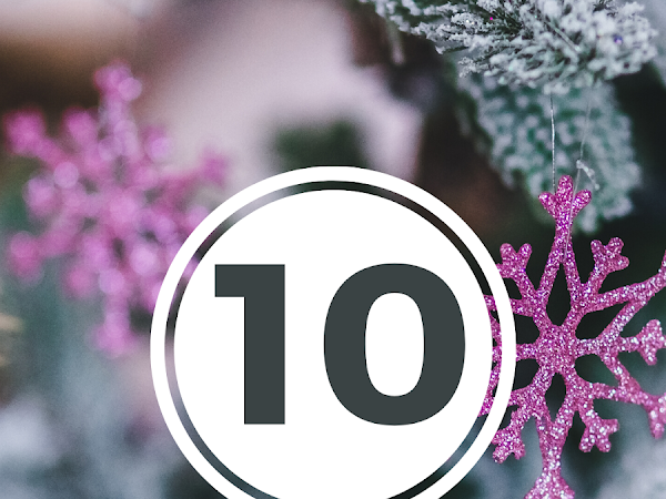 10 Tips for Surviving a Michigan Winter