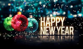 नव वर्ष की शुभकामनाएं Wishes