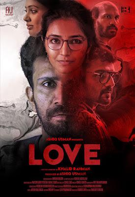love malayalam movie online, love malayalam movie download, love malayalam full movie online, love 2020 malayalam movie watch online, love malayalam movie netflix, love malayalam movie imdb, love malayalam movie release, mallurelease