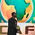 كل ما تريد معرفته عن جائزة أفضل لاعب في افريقيا .. ساديو ماني يتوج باللقب .. وصلاح يقود تشكيل الأفضل