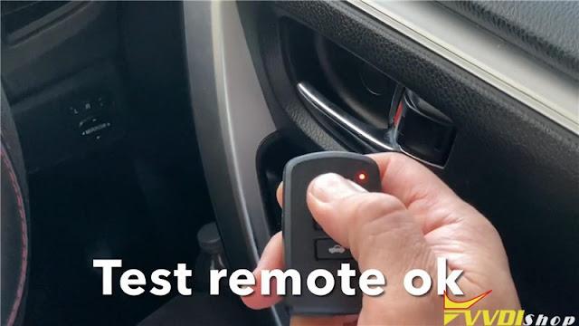 vvdi-key-tool-plus-corolla-2014-remote-15