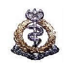 Latest Jobs in Combined Military Hospital CMH Bahawalpur 2020-2021