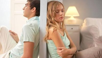 Alasan Wanita Tetap Bertahan Pada Hubungan Yang Membuatnya Menderita