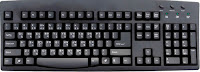 Cara menampilkan On screen keyboard di windows 10