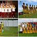 Segunda victoria de la Selección Tolima Prejuvenil en zonal semifinal de Cali: Superó a Arauca