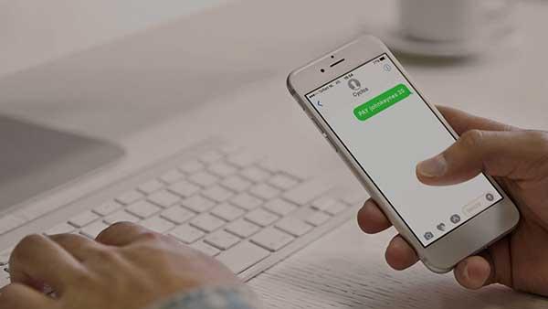Penyebab Tidak Bisa Daftar BNI SMS Banking di Mesin ATM