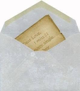 Dear bolatito by Zola, adeola write, Readersketch Zola, Zola writings