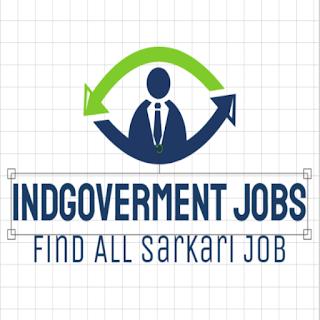 CGPS  Pre Exam 2019,indgovjobs,Sarakri job,Sarkari naukri,