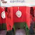 शौचालयों पर समाजवादी पार्टी ने जताया एतराज