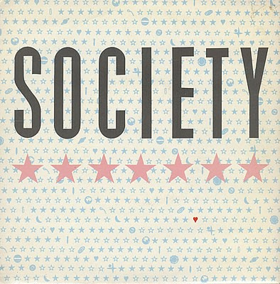 Danse Society Say It Again Special Edition Club Mix