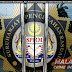 MACC Review Panel Refutes Malaysian Insider Report