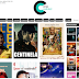 ¿Qué pasó con CineCalidad? Conoce su nueva App