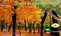 http://www.ceiploreto.es/sugerencias/averroes/colegiovirgendetiscar/profes/trabajos/palabras/preposiciones2.swf