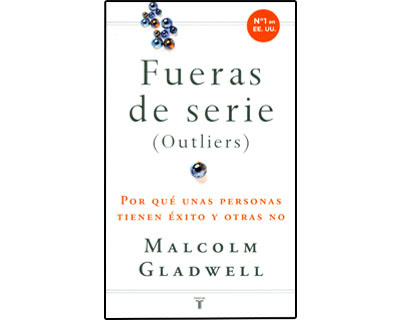 Malcolm gladwell outliers pdf kalentri 2018 outliers pdf ebook free download motivational books free download fueras de serie outliers la regla de las 10000 horas emprende tu marca fandeluxe Gallery