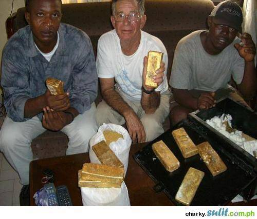 where to buy Gold bars, gold dust and gold nuggets : Gold Dust, Gold