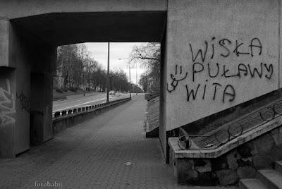 http://fotobabij.blogspot.com/2016/01/wisa-puawy-wita-tapeta-czarno-biaa.html
