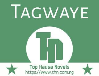 Tagwaye