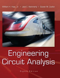 hayt-engineering-circuit-analysis-pdf-8th-edition
