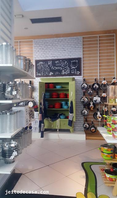 falabella-kitchen