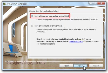graphisoft archicad 16 free download with crack 32 bit