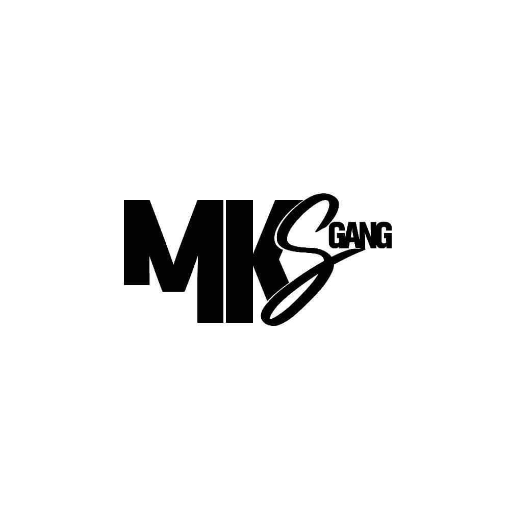 MKSGANG - Linha Da Azambuja