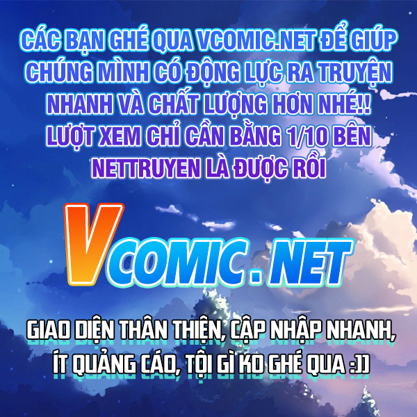 Lạn Kha Kỳ Duyên Chapter 19 - upload bởi SayTruyen.Net