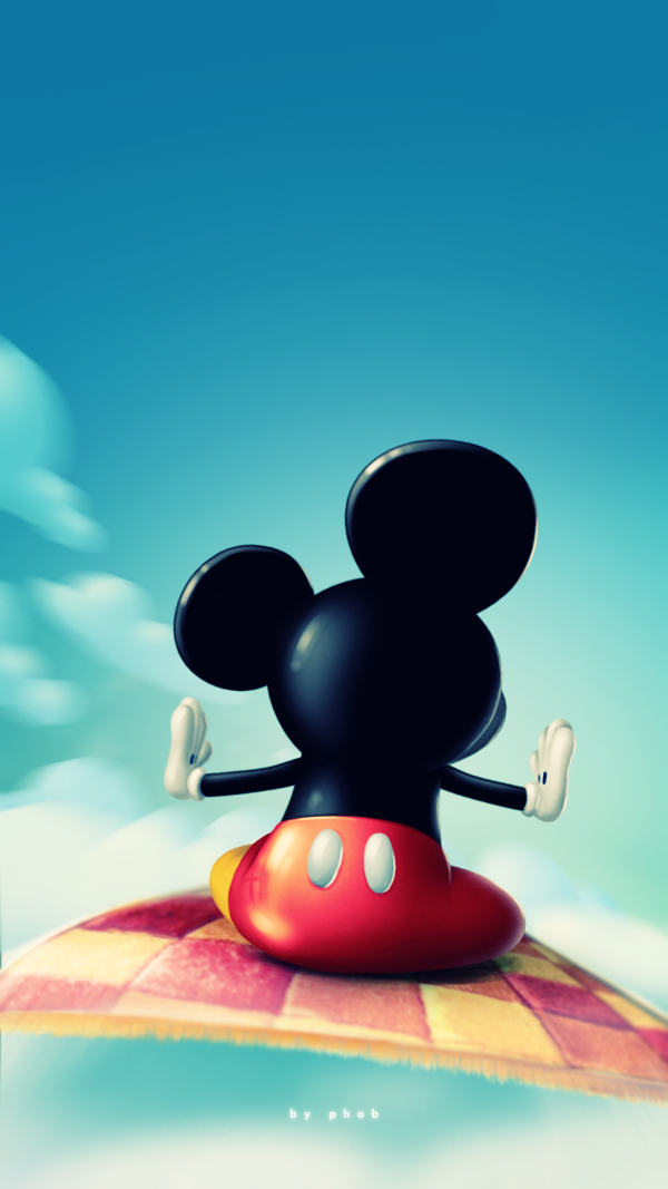 cute wallpaper iphone 6 plus hd