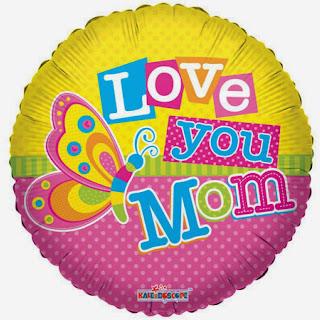 Kata Kata Mutiara Indah untuk Ibu Tercinta