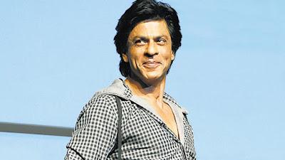 Shah Rukh KhanThalapathy 63