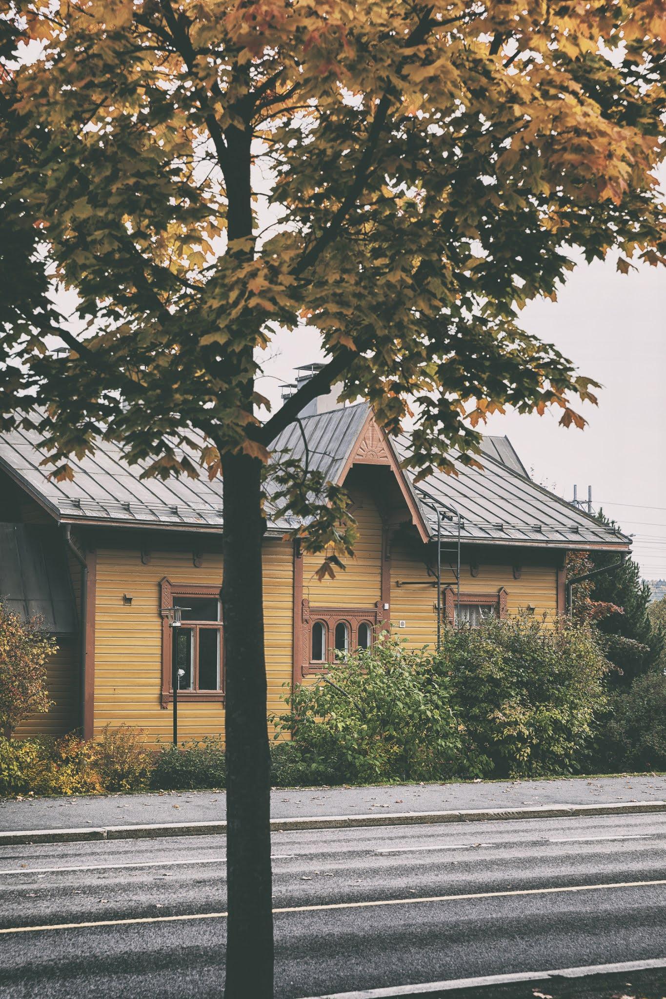 Jyväskylä, Hotelli, visitjyväskylä, suomi, finland, visitfinland, kotimaa, matkailu, matkustus, valokuvaaja, Frida steiner, visualaddictfrida, matkablogi, blogi, visualaddict, arkkitehtuuri,