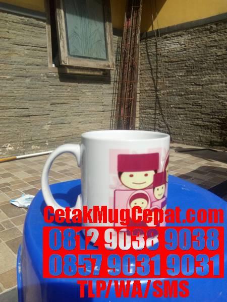 MUG MURAH RM1