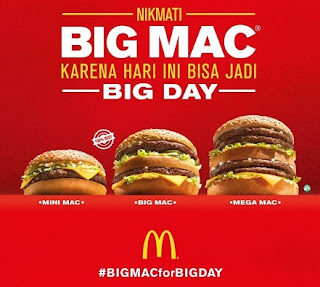 harga big mac 2015,harga big mac mcd,harga big mac mcdonalds,menu big mac prix,menu big mac calories,