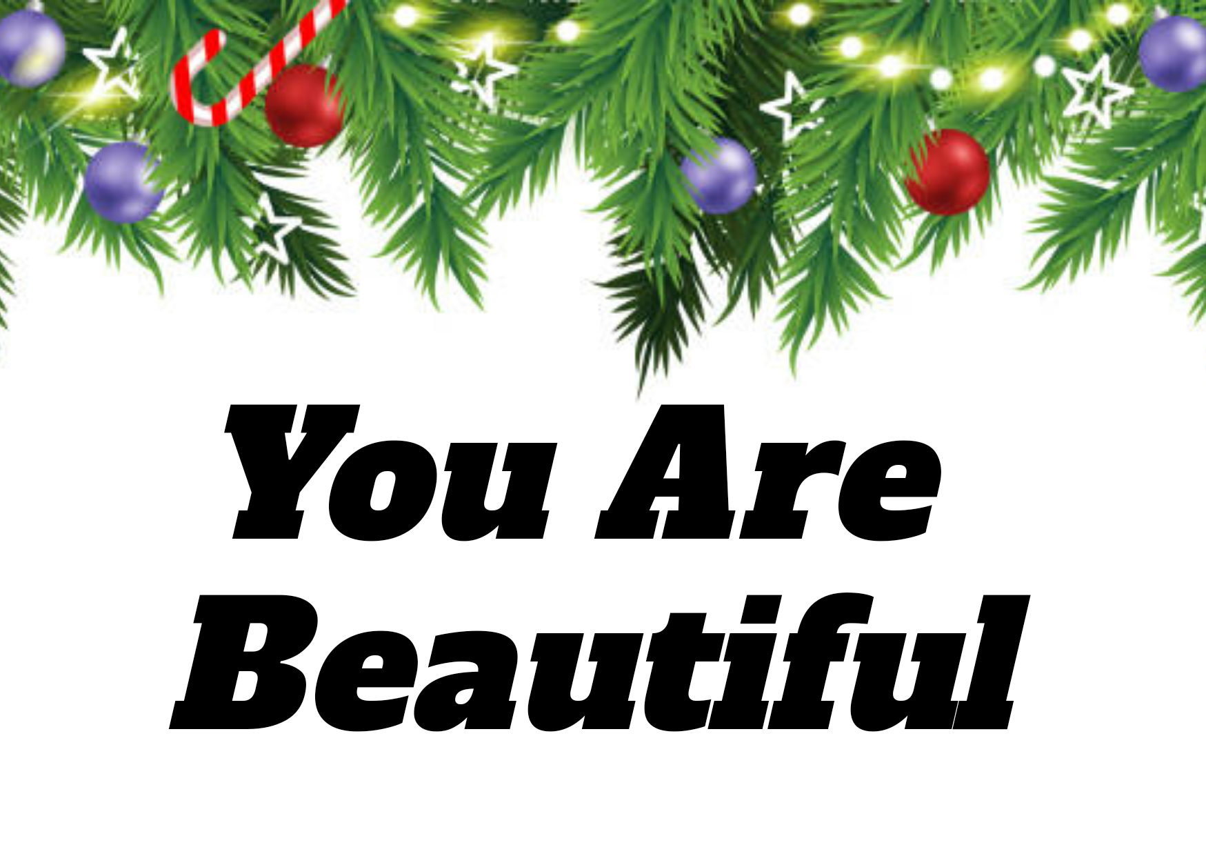Best Beautiful Life Wishes, Status, Quotes, For Friends And Wife,