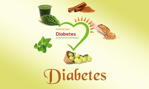 Is-Ayurveda-Good-For-Diabetes?