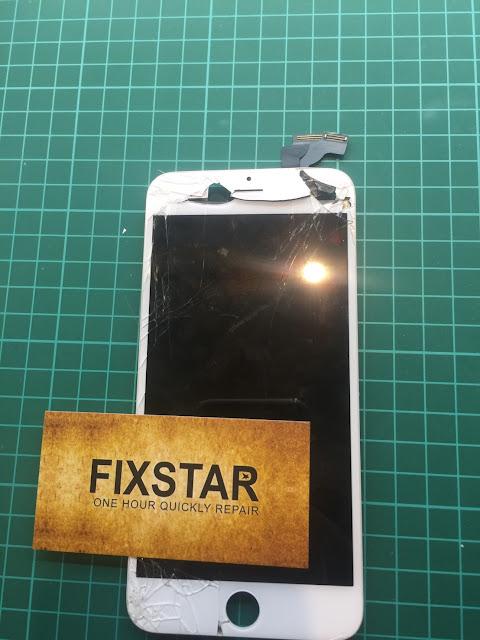 手機維修-蘋果手機維修