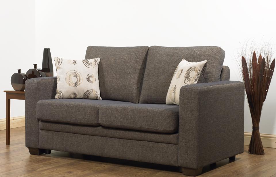 Hauptundneben Desain Dan Model Contoh Gambar Furniture