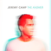 Jeremy Camp Storm Christian Gospel Lyrics