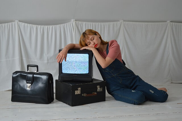 Menjajal TV Digital dengan Set Top Box DVB T2