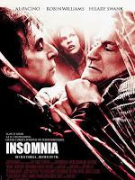 Noches Blancas (Insomnia) / Insomnio