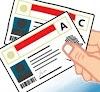 Yuk Mengenal Lebih Jauh Jenis SIM di Indonesia