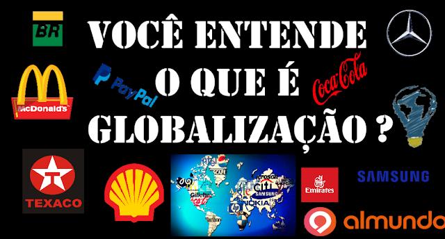 animacao globalizacao youtube