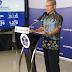 Indonesia Masih Dibayangi Kasus Baru Covid-19