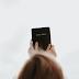 Arrependimento: a marca distintiva do verdadeiro cristão
