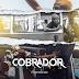 BUTTON - COBRADOR (NOVA MÚSICA) [DOWNLOAD/BAIXAR VÍDEO] 2021